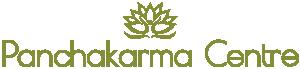 Panchakarma Centre Logo
