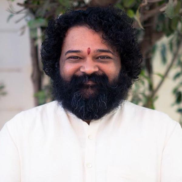 Vaidya Aditya Raju