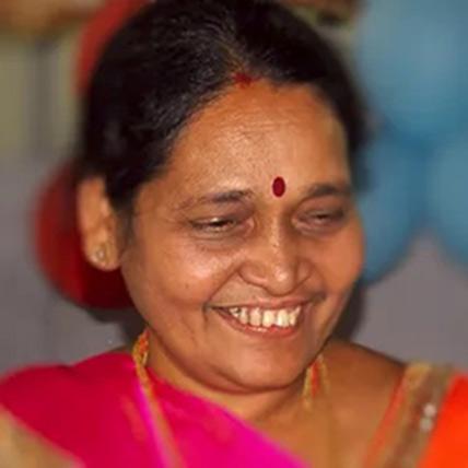 Dr J.R. Raju