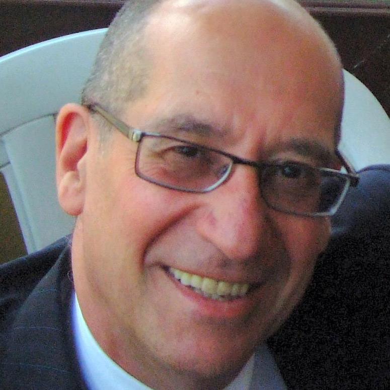 Ian Birnbaum